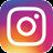 大和の湯Instagramページ